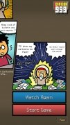 Cartoon999 image 3 Thumbnail