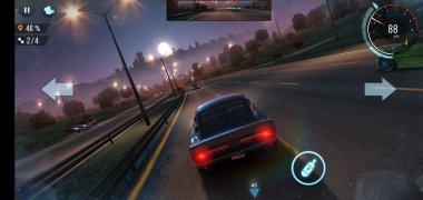 CarX Highway Racing bild 1 Thumbnail