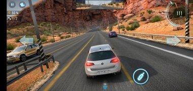 CarX Highway Racing bild 10 Thumbnail