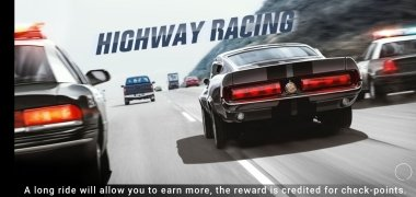 CarX Highway Racing bild 2 Thumbnail