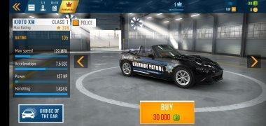 CarX Highway Racing imagen 4 Thumbnail