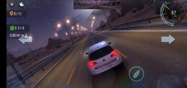 CarX Highway Racing bild 7 Thumbnail