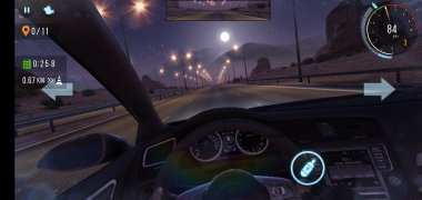 CarX Highway Racing bild 8 Thumbnail