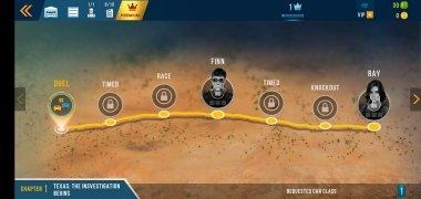 CarX Highway Racing bild 9 Thumbnail