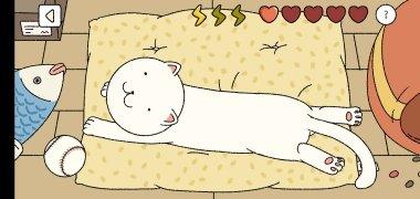 Adorable Home image 10 Thumbnail