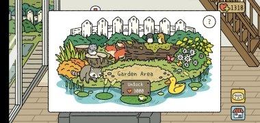 Adorable Home image 11 Thumbnail