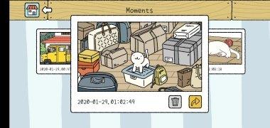 Adorable Home image 4 Thumbnail