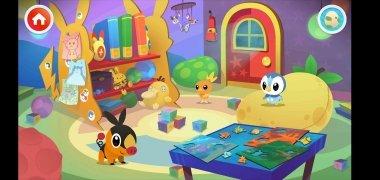 Casa de Juegos Pokémon imagen 10 Thumbnail