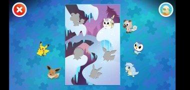 Casa de Juegos Pokémon imagen 11 Thumbnail