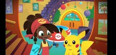 Pokémon Playhouse imagem 3 Thumbnail
