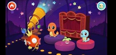 Pokémon Playhouse imagem 4 Thumbnail