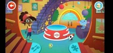 Pokémon Playhouse imagem 5 Thumbnail