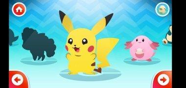 Casa de Juegos Pokémon imagen 6 Thumbnail