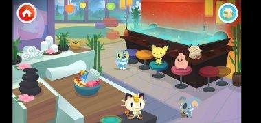 Casa de Juegos Pokémon imagen 7 Thumbnail