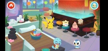 Casa de Juegos Pokémon imagen 9 Thumbnail