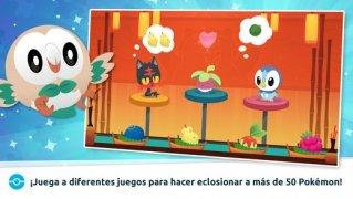Pavillon Pokémon image 2 Thumbnail