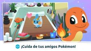 Pavillon Pokémon image 3 Thumbnail