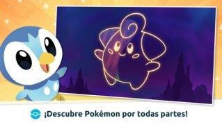 Pavillon Pokémon image 4 Thumbnail