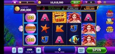 Cash Blitz imagen 10 Thumbnail