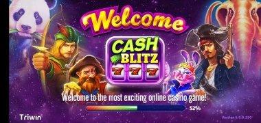 Cash Blitz imagen 2 Thumbnail