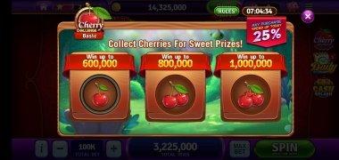 Cash Blitz imagen 7 Thumbnail