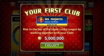 Cash Frenzy Casino imagen 7 Thumbnail