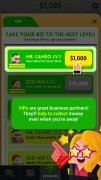 Cash, Inc. Fame & Fortune Game immagine 10 Thumbnail