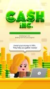 Cash, Inc. Fame & Fortune Game immagine 4 Thumbnail