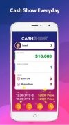 Cash Show - Win Real Cash! immagine 3 Thumbnail