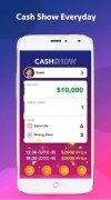 Cash Show - Win Real Cash! immagine 3 Thumbnail