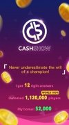 Cash Show - Win Real Cash! immagine 5 Thumbnail