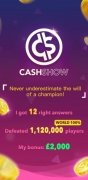 Cash Show - Win Real Cash! bild 5 Thumbnail