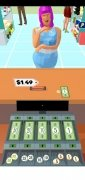 Cashier 3D imagen 1 Thumbnail