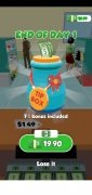 Cashier 3D imagen 10 Thumbnail