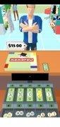 Cashier 3D imagen 13 Thumbnail