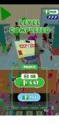 Cashier 3D imagen 9 Thumbnail