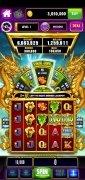 Cashman Casino imagen 1 Thumbnail