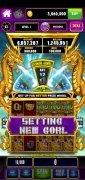 Cashman Casino imagen 6 Thumbnail