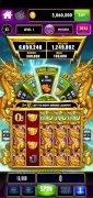 Cashman Casino imagen 7 Thumbnail
