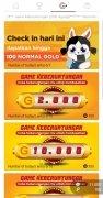 CashPop image 3 Thumbnail