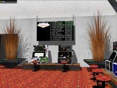 Casino Slots image 2 Thumbnail