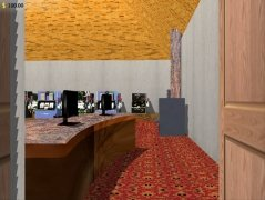 Casino Slots image 3 Thumbnail