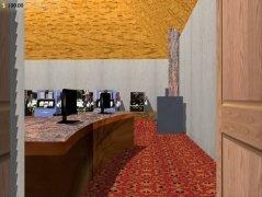 Casino Slots imagen 3 Thumbnail