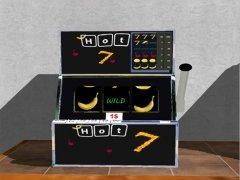 Casino Slots image 4 Thumbnail
