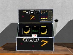 Casino Slots Изображение 4 Thumbnail