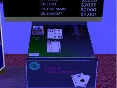 Casino Slots Изображение 5 Thumbnail