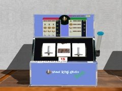 Casino Slots imagen 6 Thumbnail