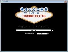 Casino Slots image 7 Thumbnail
