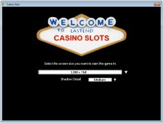 Casino Slots Изображение 7 Thumbnail