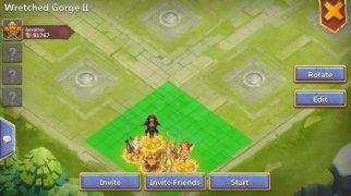 Castle Clash image 5 Thumbnail